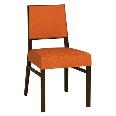 Brooklyn PB Side Chair