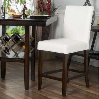 Brookeville 24 inch Bar Stool