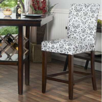 Galena 24 Bar Stool