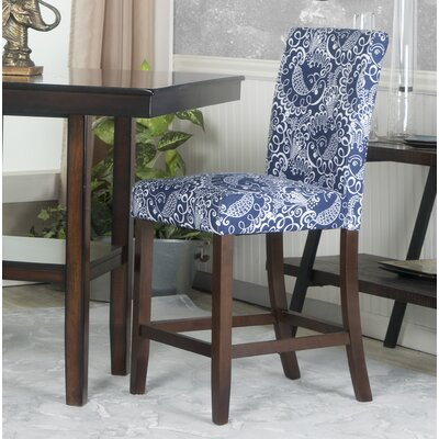 Loredo 24 Bar Stool