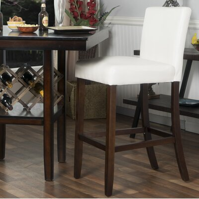 Brookeville 30 inch Bar Stool