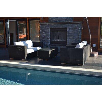High-class Sofa Set Product Photo