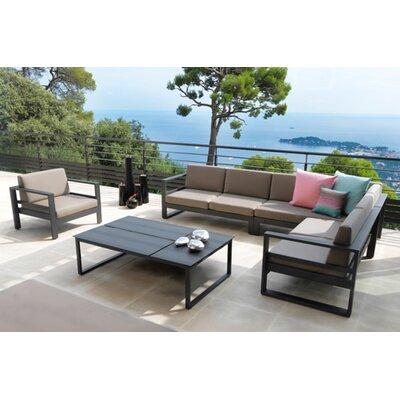 Sofa Set Cushions 89