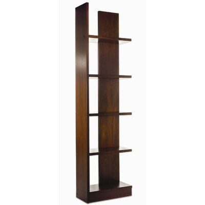 Taylor Reversible Standard Bookcase 752 Product Image