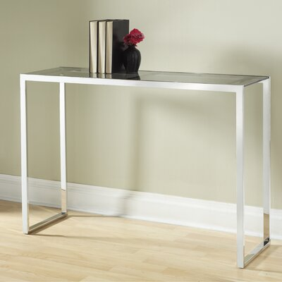 Cheap TFG Lexington Console Table (TFG1158)