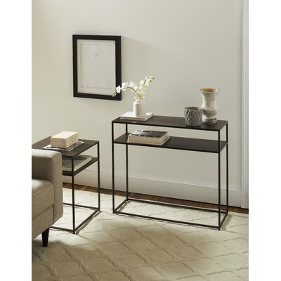 Urban II Console Table
