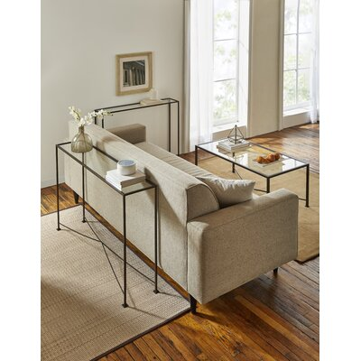 Diversey Coffee Table