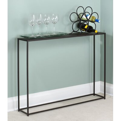 Cheap TFG Urban Console Table in Coco 8×40 (TFG1059)