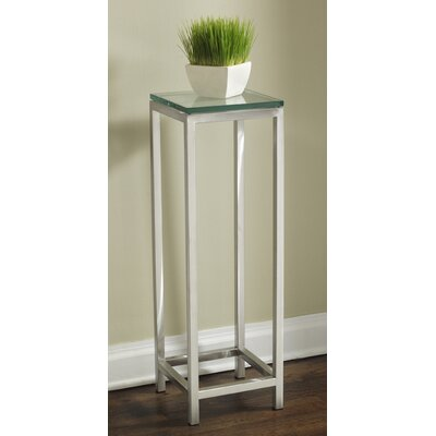 "Financing for Soho End Table Height: 36""..."