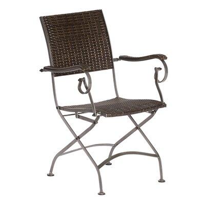 naturalbrown-metall Gartenstühle online kaufen | Möbel-Suchmaschine ...