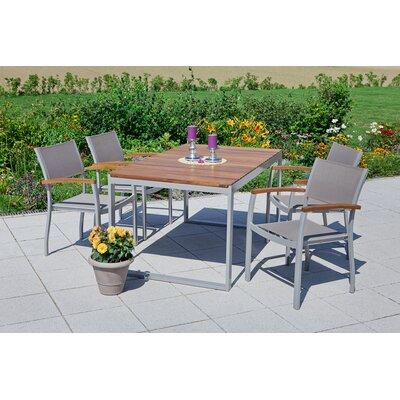 Brafab Gartenmöbel-Set online kaufen | Möbel-Suchmaschine ...