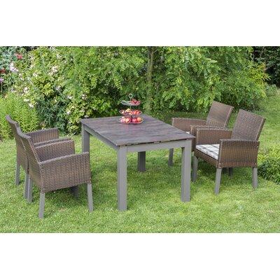 Metall Kunststoff Gartenmöbel Set Online Kaufen Möbel Suchmaschine