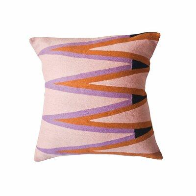 Brayden Studio Kevon Throw Pillow