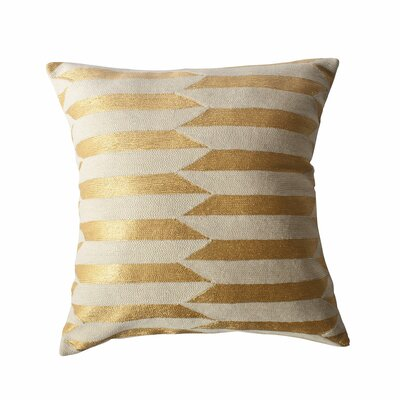 Scarpa Circus Throw Pillow