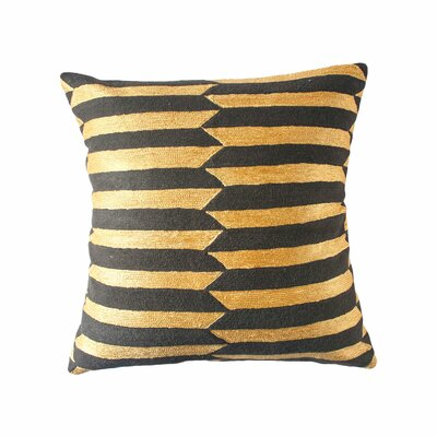 Katherine Throw Pillow
