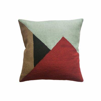 Renzo Throw Pillow
