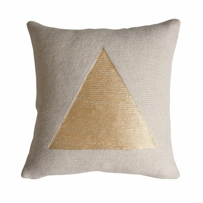 Tribeca Throw Pillow