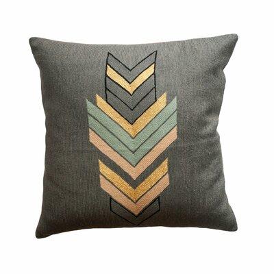 Marion Throw Pillow