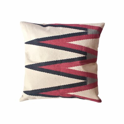 Deion Throw Pillow