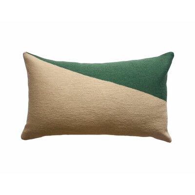 Phylicia Lumbar Pillow