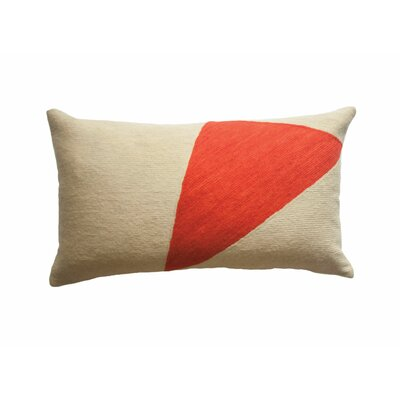 Phylicia Lumbar Pillow