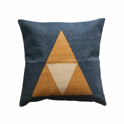 Elzada Up Throw Pillow