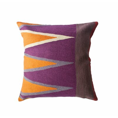 Sheena Throw Pillow