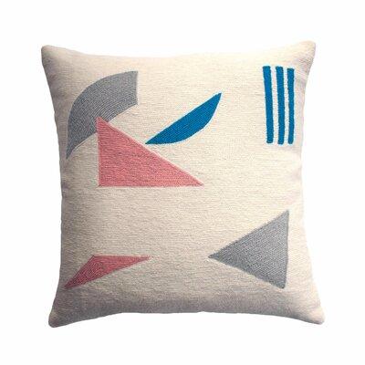 Lorenzo Throw Pillow