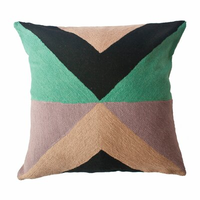 Stanton Prior Throw Pillow