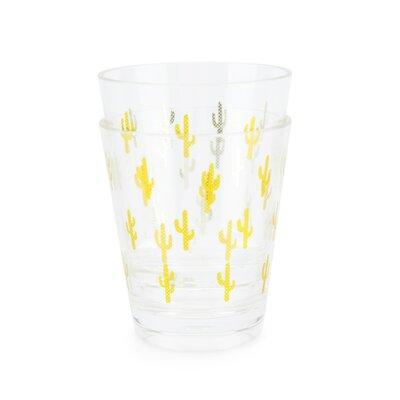 Cactus Acrylic 23 oz. Cup 5614