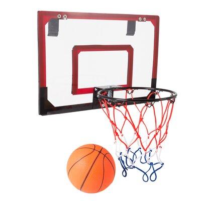 Over Door Basketball Game M350038