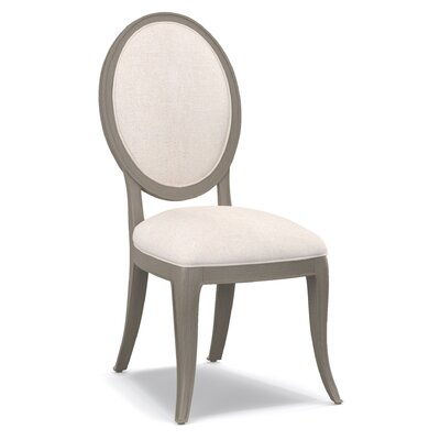 Darling Side Chair