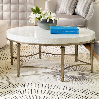 Aura Coffee Table