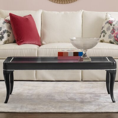 Flirt Coffee Table