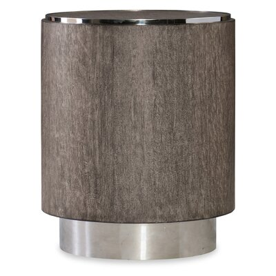 Storia End Table