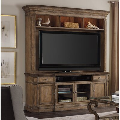 Solana Entertainment Center