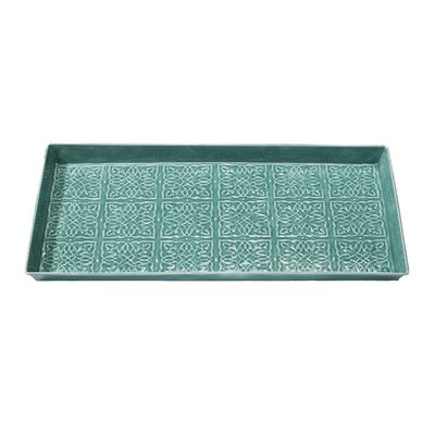Tangier Boot Tray