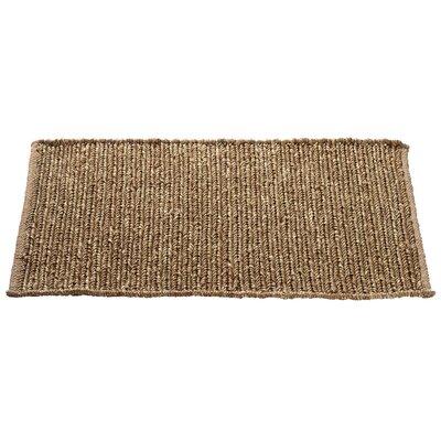 Sofia Braided Doormat