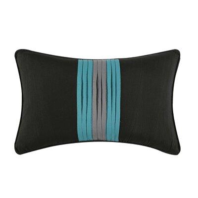 Relaxed Crinkle Lumbar Pillow