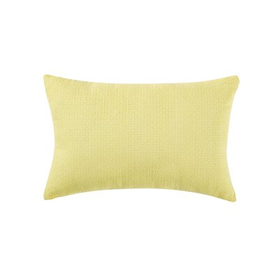 Garden Bloom Lumbar Pillow