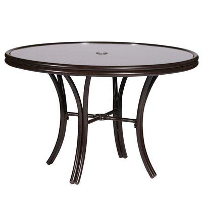 Kipling Dining Table