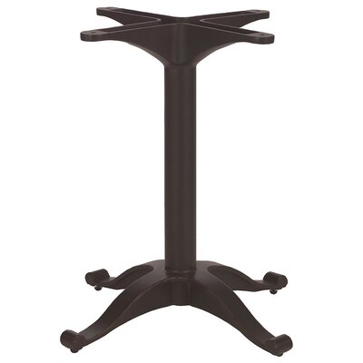 Cort Bar Table Base