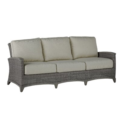 Astoria Sofa with Cushions