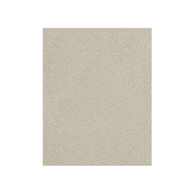 Superstone Rectangle Table Top Finish: Travertine