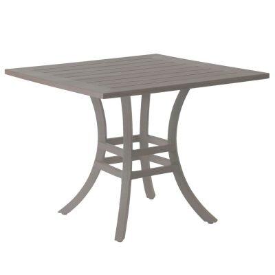 Resysta Dining Table