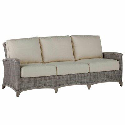 Affordable Sofa Product Photo