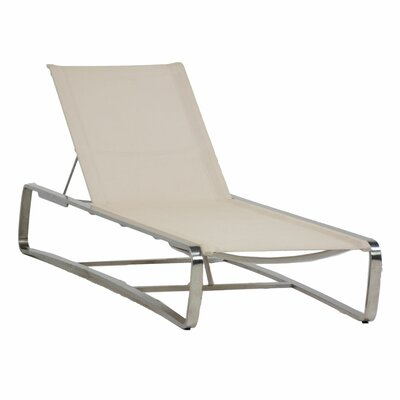 Money saving Chaise Lounge Product Photo