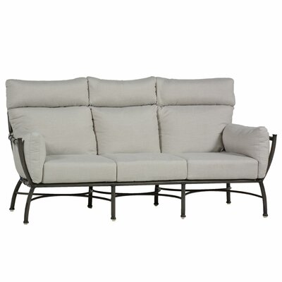 Best-selling Sofa Product Photo