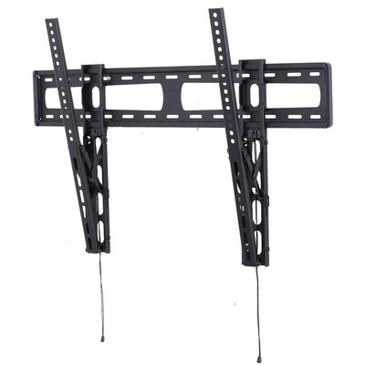 Tilting Wall Mount for 39-65 Screens