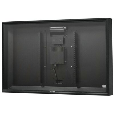 "Tv Outdoor Enclosure For 60""-65"" Flat Panel Screens"